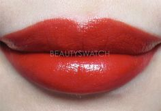 Chanel Rouge Coco Gabrielle - BeautySwatch.com
