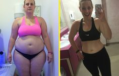 How Walking on My Lunch Break Helped Me Lose 60 Pounds