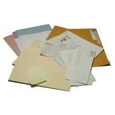 Office Paper, Google Images, Recycling, My Love, Products, Upcycle, Gadget