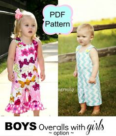 boys overalls sewing pattern.jpg (2)