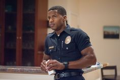 6 Reasons Why Nate Parker Should Be Hollywood's Next Leading Man - BuzzFeed News