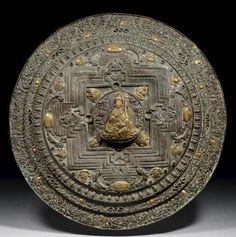 November | 2012 | Beautiful objects from Tibet/Beaux objets du Tibet