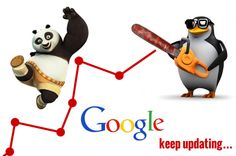 Google updates Stay tuned : http://emads.gr/google-updates-tips-gia-apofygh-penalty.html