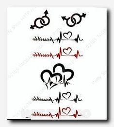 #tattooprices #tattoo tiny cherry blossom tattoo, butterfly design tattoo, sexy tattoo ideas for women, tattoos for girls love, cherry blossom tattoo shoulder, loyalty tattoo on hand, famous chinese tattoo artist, scorpion lower back tattoos, sparrow wrist tattoo, side rib tattoo pain, japanese tattoo leg, front stomach tattoos, small hibiscus flower tattoo, tattoo design ideas for women, ladies pretty tattoos, american indian symbol tattoos
