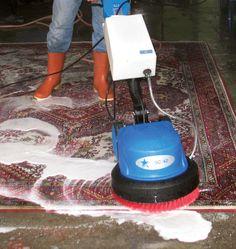 Umut Halı Yıkama firmamız halı yıkama işlerinizi özenle ve ekonomik bir şekilde yapar. İletişim ve irtibat bilgileri için http://www.umuthaliyikama.com/