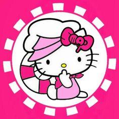 メンバー、全種類作ってあるので、他が欲しい方は、アルバムから探してください!...キティ SMAP ピンク[43080201]の画像。見やすい!探しやすい!待受,デコメ,お宝画像も必ず見つかるプリ画像