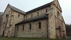 Ezek Magyarország legszebb templomai | Mert utazni jó, utazni érdemes... Merida, Mansions, House Styles, Home Decor, Decoration Home, Manor Houses, Room Decor, Villas, Mansion