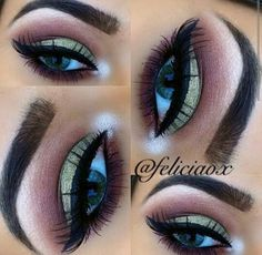 ♡pinterest:theuniquee1♡