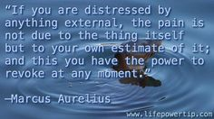 Power To Revoke - self improvement article, quote and image Cool Words, Wise Words, Self Improvement Tips, The More You Know, Life Images, Spiritual Awakening, How To Feel Beautiful, Get Over It, Thought Provoking