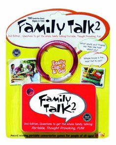 Family Talk 2 Around the Table Games http://www.amazon.com/dp/B001L6F0X4/ref=cm_sw_r_pi_dp_747uwb1PQZE03