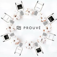 Perfume, Photo And Video, Instagram, Essential Oils, Frames, Fragrance