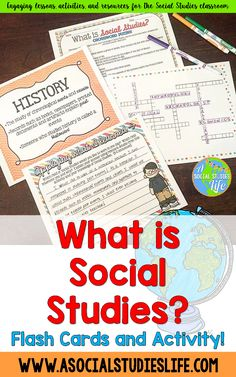Worksheets Primary And Secondary Sources Puzzle secondary source political cartoons and social studies on pinterest flash cards crossword puzzle