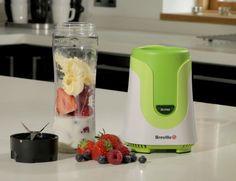 Personal Blender Bottle Mixer Juicer Smoothie Fruit Health Shake Baby Soup Maker Mixer Juicer, Health Shakes, Smoothie Makers, Blender Bottle, Kitchens, Kitchen Appliances, Fruit Smoothies, Keurig, Coffee Maker