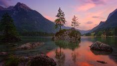 18f0b3f2860d 13 skvelých obrázkov z nástenky príroda