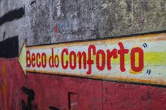 Can't help but think that Comfort Alley ('Beco do Conforto') should be a name for a cocktail. Any ideas on what should be in it? BemBom, of course, would have to be one of the ingredients! Brazilian Rum, Cocktails, Canning, Ideas, Decor, Creature Comforts, Craft Cocktails, Decoration, Home Canning