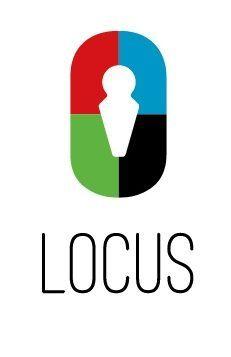 Szukasz biura w ŁODZI? Dobrze trafiłeś. Sprawdź LOCUS na CoworkingPoland.pl - największa baza biur i coworkingu w Polsce,