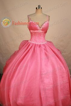 http://www.fashionor.com/Cheap-Quinceanera-Dresses-c-6.html  for sale Sash Dresses for quinceaneras Under 150   for sale Sash Dresses for quinceaneras Under 150   for sale Sash Dresses for quinceaneras Under 150