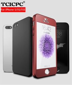 TCICPC For IPhone SE case iphone 5S case Luxury High Quality Ultra Thin Scrab Silicone fProtective Cover case For IPhone 5S SE 5  Price: 3.08 USD