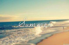 beach life tumblr - Google Search