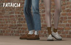 Sims 4 Cas, Sims Cc, Tumblr Sims 4, Play Sims 4, Sims 4 Cc Shoes, The Sims 4 Download, Sims 4 Custom Content, Female, Clothes