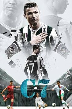 Looking for New 2019 Juventus Wallpapers of Cristiano Ronaldo? So, Here is Cristiano Ronaldo Juventus Wallpapers and Images Cr7 Ronaldo, Cr7 Messi, Cristiano Ronaldo Portugal, Cristiano Ronaldo Junior, Cristiano Ronaldo Wallpapers, Cristiano Ronaldo Juventus, Ronaldo Football, Juventus Wallpapers, Cr7 Wallpapers