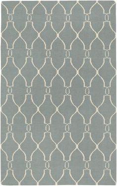 http://www.rugsusa.com/rugsusa/rugs/surya-fal/yellow/158FAL1001-2608.html $385 - for living room