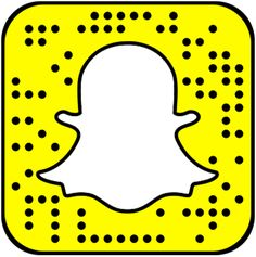 photo regarding Printable Snapchat Logo named 8 Simplest Snapchat brand photos inside 2017 Snapchat emblem