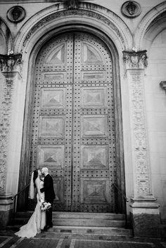 My absolute favorite photo!! #summerwedding #cradfordwedding #bestweddingever #bestdayever #hartfordct #thesocietyroom #2015 #july