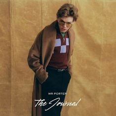Mr Porter, My Own Private Idaho, Maze Runner Cast, River Phoenix, Thomas The Train, Thomas Brodie Sangster, Cool Outfits, Bring It On, Celebs