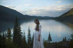 https://www.facebook.com/KaterinaPlotnikovaPhotography/