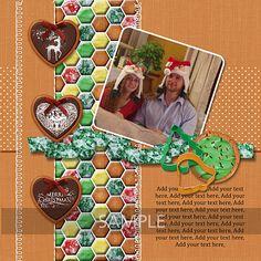 Kookie_Christmas