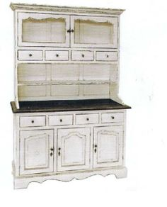 stile country country chic decap provenzale shabby chic gustaviano mobili dipinti a mano