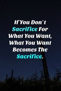 Inspirational Quotes to guide us towards success and keep us motivated as required to reach our goals. Motivational Quotes. Inspirational Quotes.