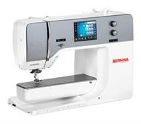 720E Sewing Machine (Incl Emb Module)