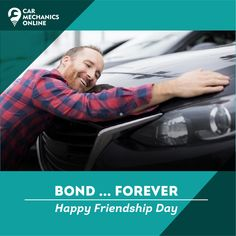 Thanks for always being there! 🚘❣️#happyfriendshipday . #carlovers #carfriends #cars #car #cargram #carlife Car Repair Service, Auto Service, Express Car Wash, Steam Car Wash, Car Wash Services, Ac Vent, Tata Motors, Happy Friendship Day, Mercedes Car