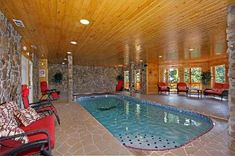 Applewood Manor | 3 Bedroom Cabin Rental | Pigeon Forge and Gatlinburg | Smoky Mountain Dream Vacation Cabin Rentals