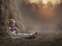 goodbye summer... by Elena Shumilova on 500px #fotografia #photography #fineart