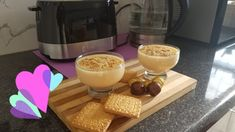 Custard recipe by Sabiha Y Kaba posted on 01 Oct 2018 . Recipe has a rating of by 3 members and the recipe belongs in the Desserts, Sweet Meats recipes category