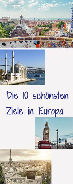 DA wollen wir hin! http://www.gofeminin.de/reise/beliebte-stadtereisen-europa-s1507477.html  #städtetrip