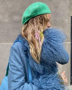 Cozy Winter Outfits, Casual Fall Outfits, Princess Aesthetic, Oui Oui, Winter Fashion Outfits, Cut And Style, Fashion 2020, Fashion Women, Women's Fashion