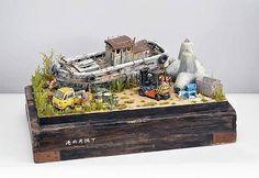 Satoshi-Araki-miniature-world-17