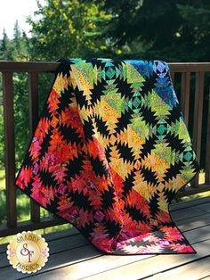 Shabby Fabrics is an online quilting shop for fabric, notions, patterns, & kits. We're your source for face mask supplies and helpful tutorials. Pineapple Quilt Pattern, Pineapple Quilt Block, Scrappy Quilts, Mini Quilts, Batik Quilts, Quilt Kits, Quilt Blocks, Quilting Projects, Quilting Designs