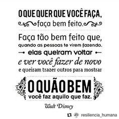 #façabemfeito