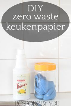 Sustainable Living, Clean Up, Kitchen Hacks, Zero Waste, Clean House, Cleaning Hacks, Bespoke, Sustainability, Diy And Crafts