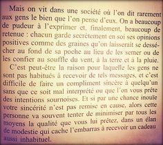 """Laurent Gounelle """"Le jour où j'ai appris à vivre"""""""