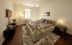 Die 21 Besten Bilder Von Interiorprojects Karlsruhe Sofa Design