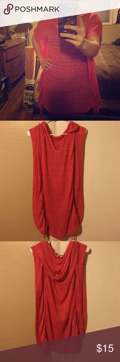 Bathing suit cover Coral Roxy bathing suit cover Roxy Swim Coverups