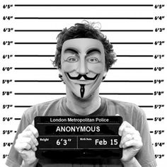 """The FBI has arrested a 20-year-old man from state of Tennessee on hacking and cybercrime charges, believing that he is a key member of the NullCrew hacking group behind the cyber-attacks on high profile institutions around the world. According to the court file his name is Timothy Justin French, going with the online handle of """"Orbit"""", who was part of hacking attacks against three US based universities, media and three major telecom companies in Canada. NullCrew got fame in 2012 from their…"""