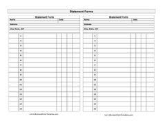 printable check register form