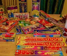 Crackers online shopping India {fireworks} Diwali 2016 Best Article